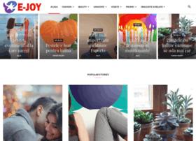 e-joy.ro