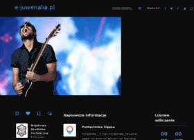 e-juwenalia.pl