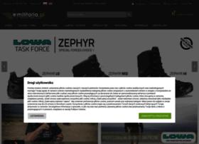 e-militaria.pl