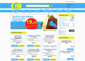 e-pewex.pl