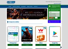 e-prepag.com.br