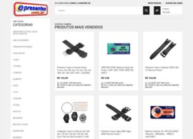 e-presentes.com.br