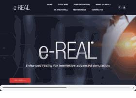 e-real.net