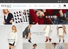 e-rylko.com