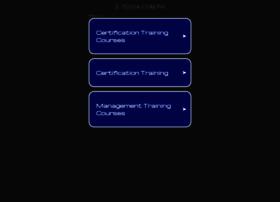 e-tesda.com.ph