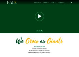 eac.com.br