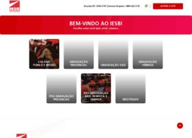 ead.iesb.br