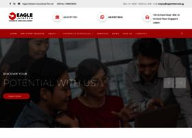 eagleinfotech.edu.sg