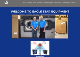 eaglestarequipment.com