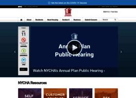 eapps.nycha.info