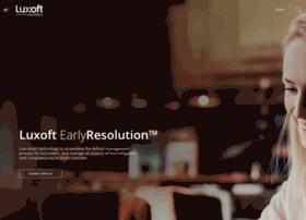 earlyresolution.net