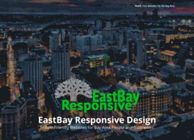 eastbaywebsiteguy.com