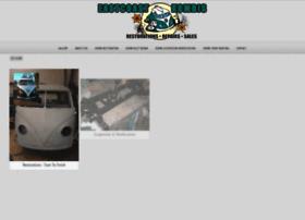eastcoastkombis.com.au
