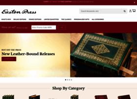 eastonpressbooks.com