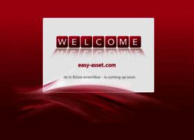 easy-asset.com