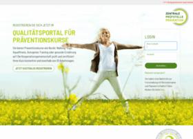 easy-praeventionskurse.de