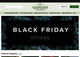 easygardenirrigation.co.uk
