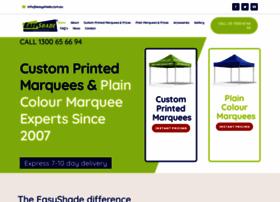 easyshade.com.au