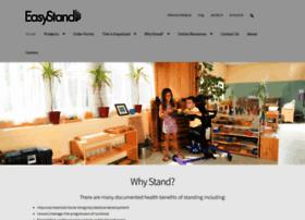 easystand.com