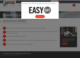 easyvent.solerpalau.com