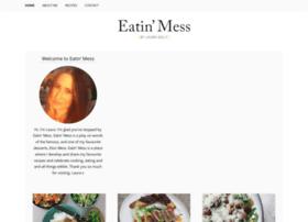 eatinmess.com.au