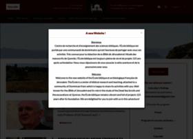 ebaf.edu