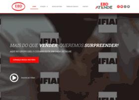 ebdbr.com.br