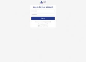 ebill.sktc.net