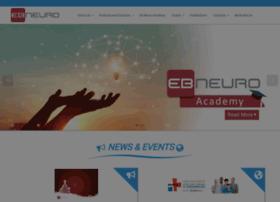 ebneuro.com
