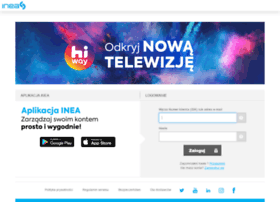 eboa.inea.pl