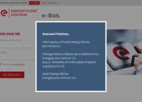 ebok.ec.net.pl