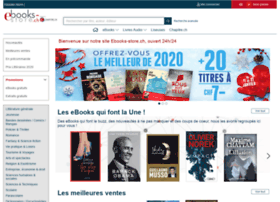 ebooks-store.ch