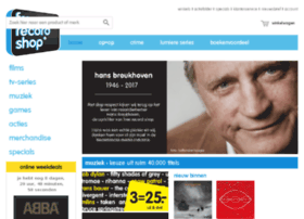 ebooks.freerecordshop.nl
