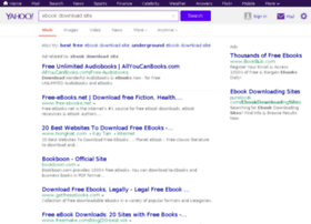 ebookshare.net