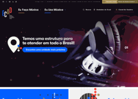 ecad.org.br