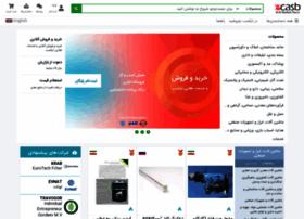 ecasb.com