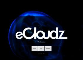 ecloudz.com