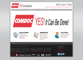 ecomdoc.com