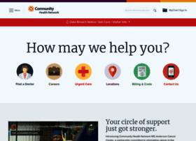 ecommunity.com