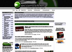 ecomodder.com