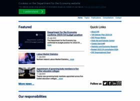 economy-ni.gov.uk