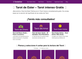 ecosdelacosta.com.mx