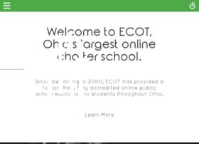 ecotoh.org