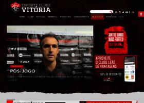 ecvitoria.com.br