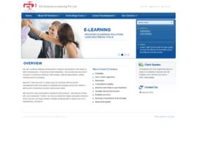 ed-ventures-online.com