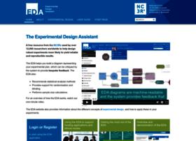 eda.nc3rs.org.uk