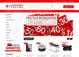 edelectronica.com