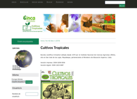 ediciones.inca.edu.cu
