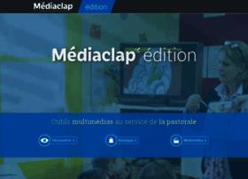 editions-mediaclap.fr