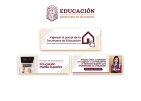 educacionbc.edu.mx